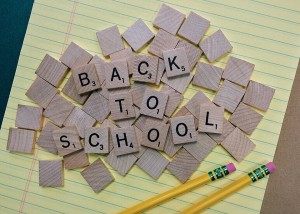 back-to-school-1622789_960_720