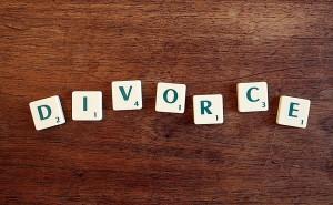 divorce-2755736_960_720