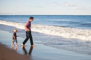 beach-1840430_960_720