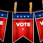election-2020-5102700_1920