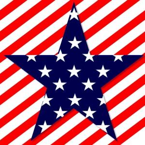 patriotic-817125_1920